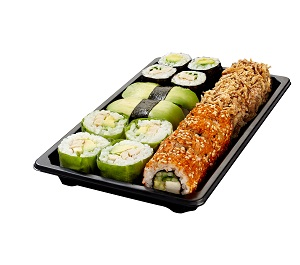 Sushi-Daily-R