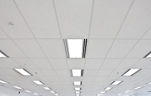 office-panel-R