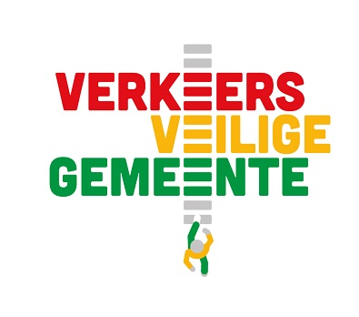Provincie Antwerpen Zet Volop In Op Verkeersveiligheid Cartoon Productions